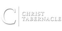 logo-christ-tabernacle
